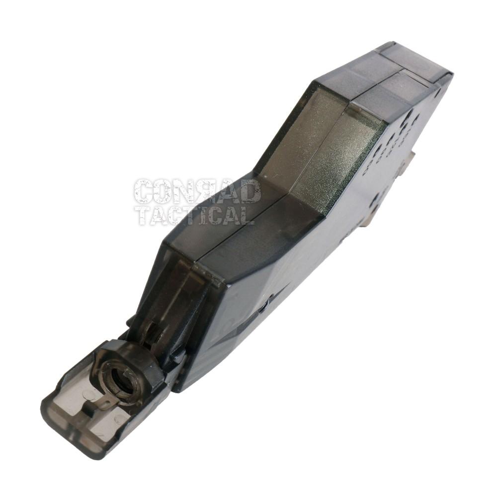 CONRAD TACTICAL クイックBBローダー 200 給弾装置 QUICK BB LOADER